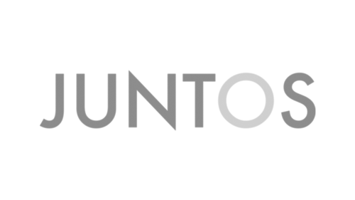Juntos-logo-grey.png