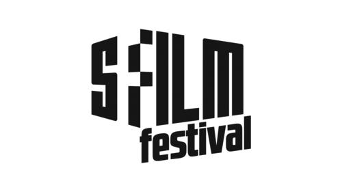 sffilm-logo-grey.png