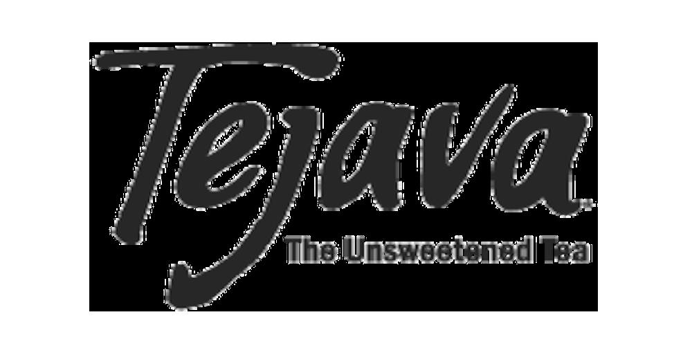 tejava-logo-grey.png