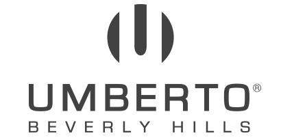umberto-beverly-hills-gray-logo-grey.png