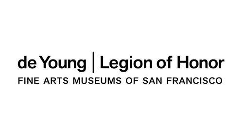 Fine-Arts-Museums-of-San-Francisco-logo-grey.jpg
