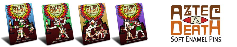 Aztec-Death-Banner.png