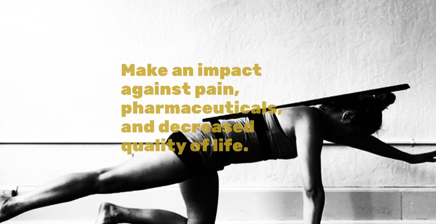 make_an_impact copy.png