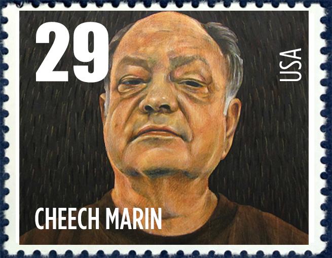 cheech-stamp.jpg