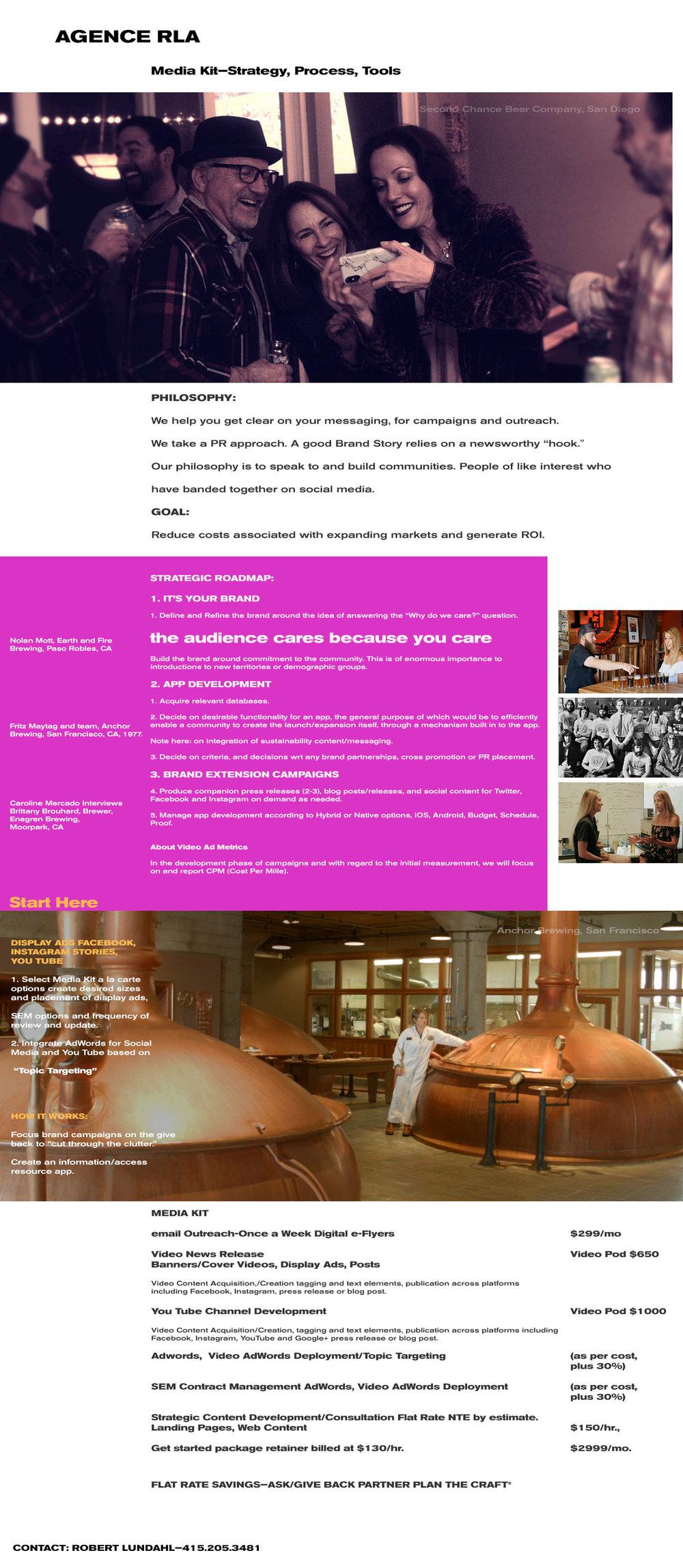 agence_media_kit_Strategy_Process_Tools.jpg