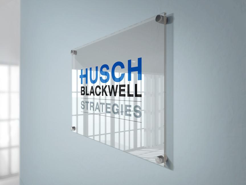 HBS Glass Logo Wall Display Header copy.jpg