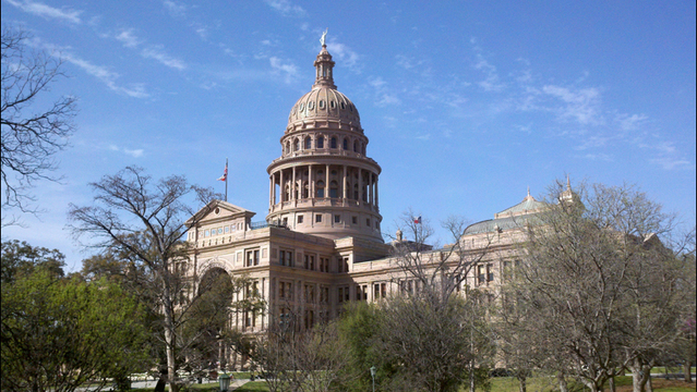 Texas Capitol_1444268288491_319617_ver1.0_640_360.jpg