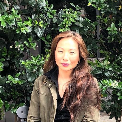 Alice M : Study Skills, AP Chinese, Chinese Literature, Mandarin, Classical Chinese
