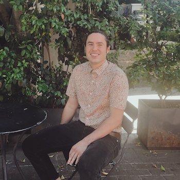 Adam S : Chemistry, Physics, Math, SAT/ACT, Organizational Skills