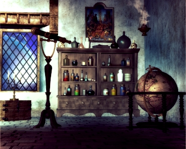 Witch's+Apothecary.jpg