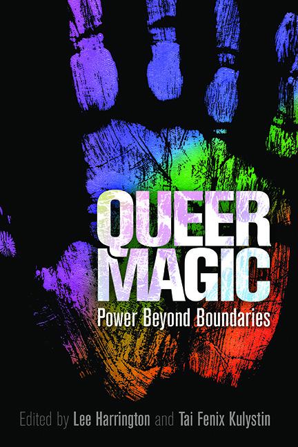 QueerMagic_Front_web.jpg
