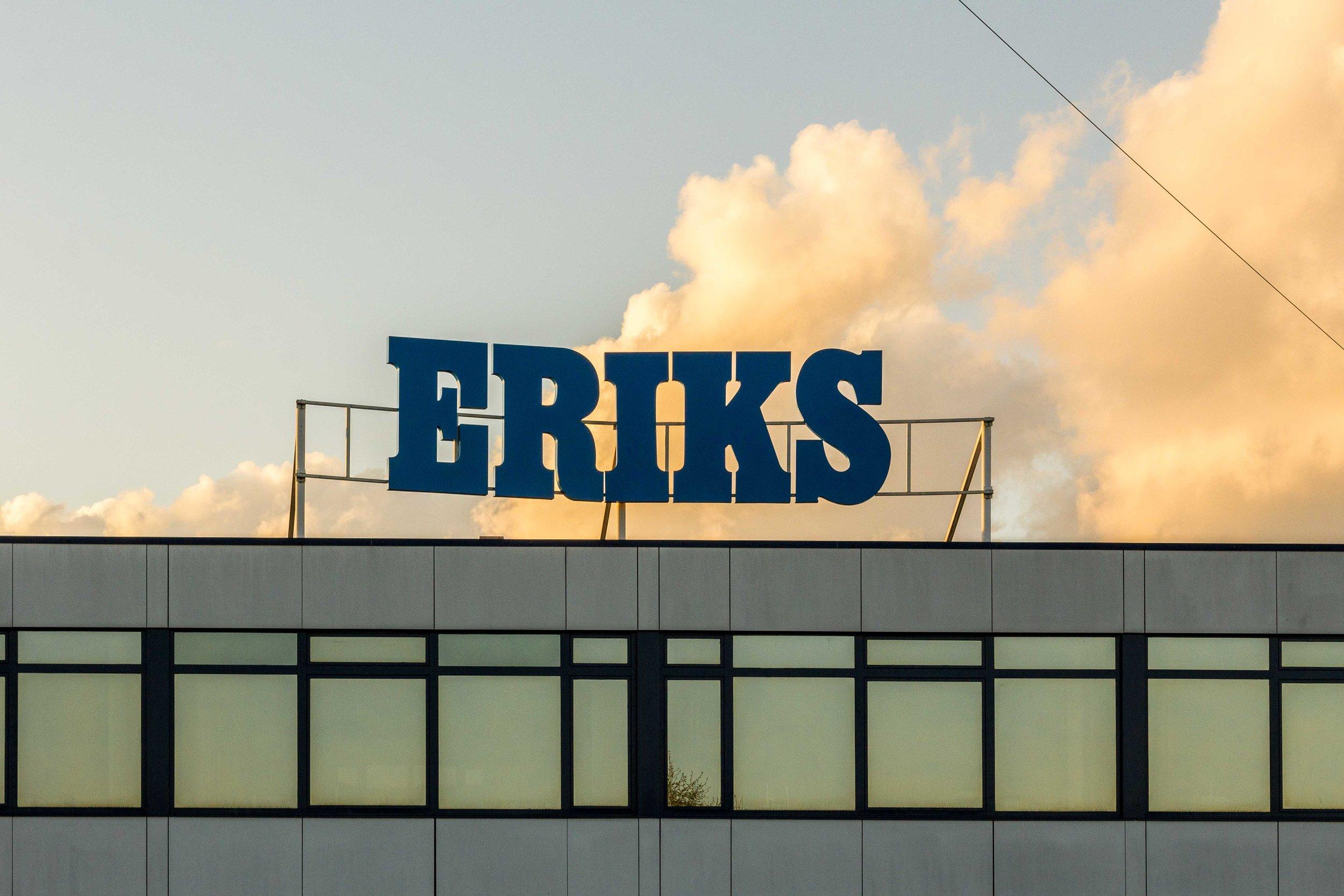 Eriks-Mol-Alexis-Breugelmans-015.jpg