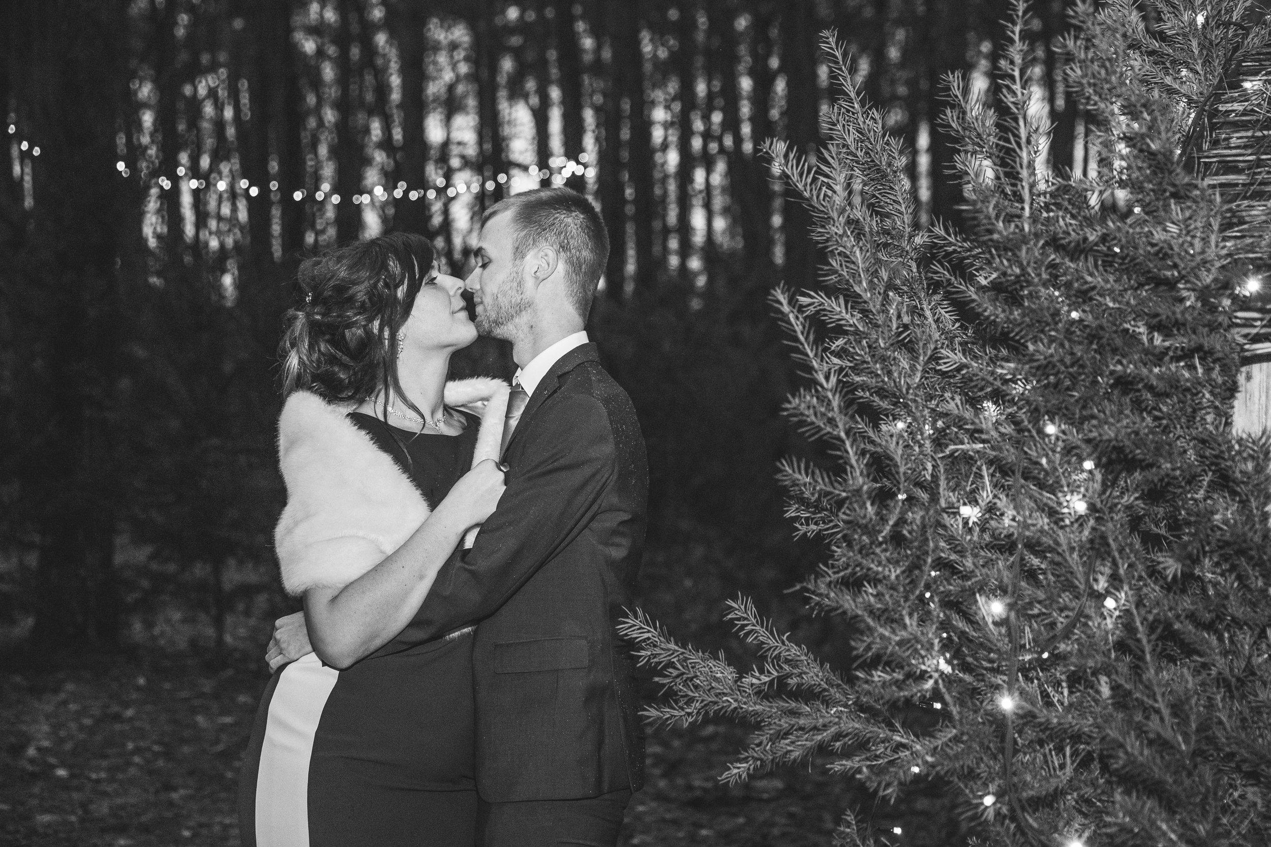 Huwelijk-Karo-Steven-20171216-Alexis-Breugelmans-011.jpg
