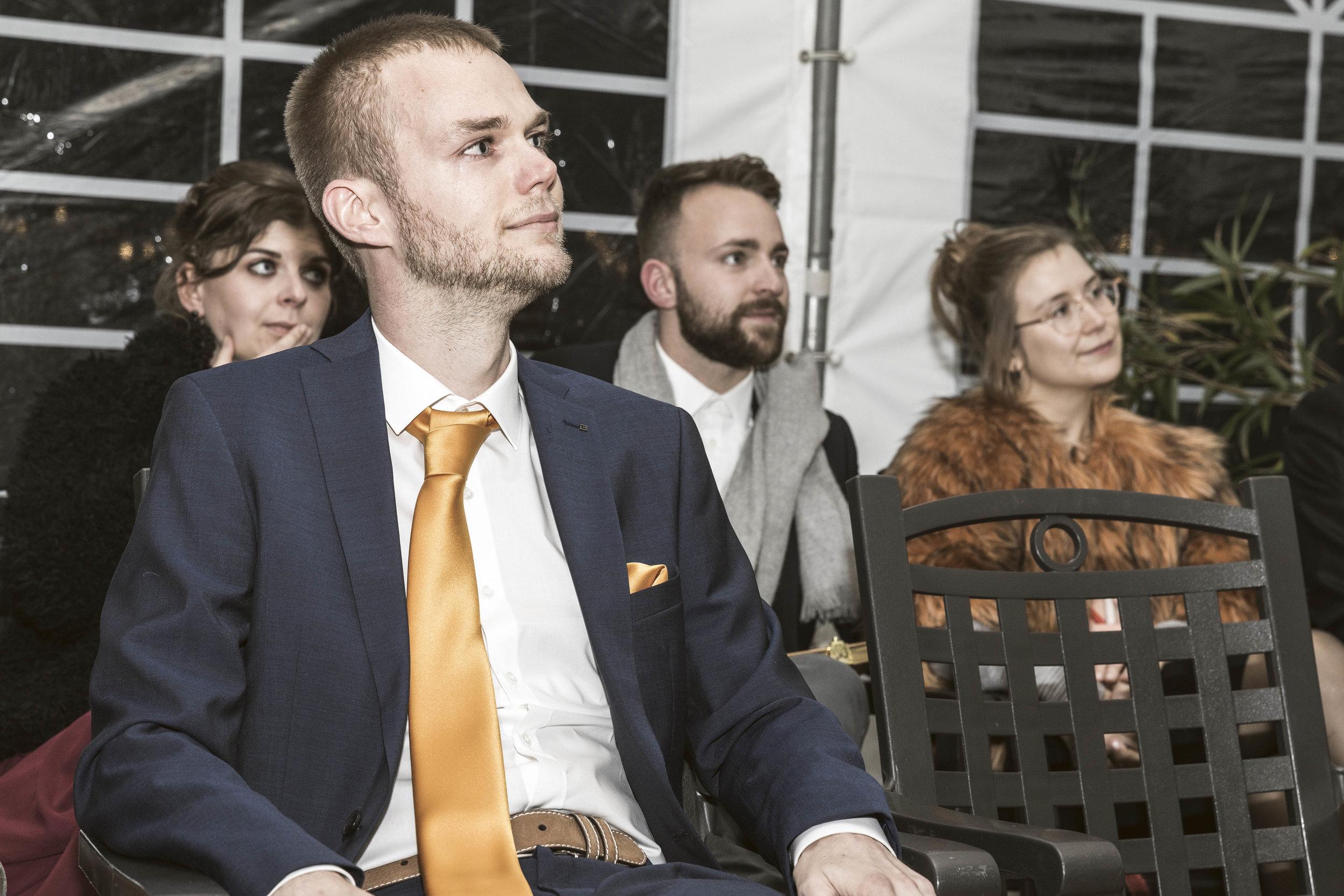 Huwelijk-Karo-Steven-20171216-Alexis-Breugelmans-026.jpg