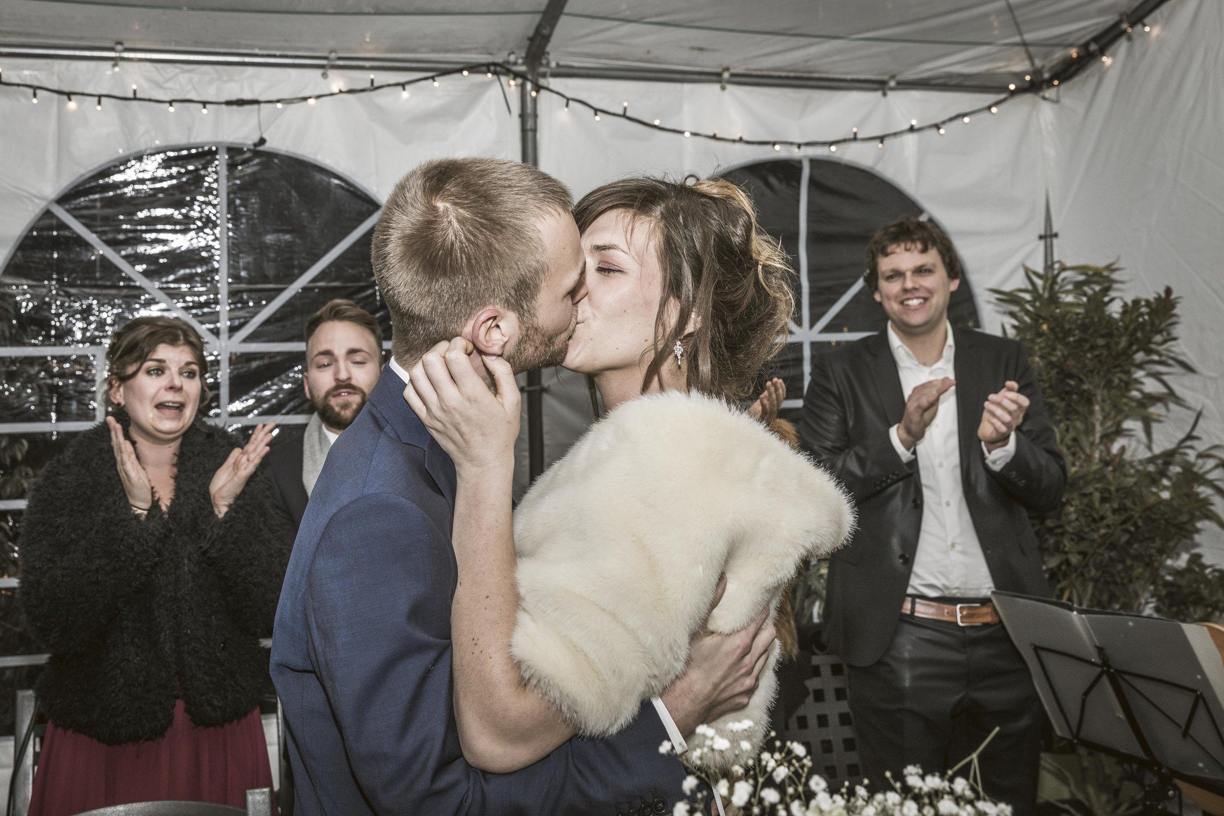 Huwelijk-Karo-Steven-20171216-Alexis-Breugelmans-029.jpg