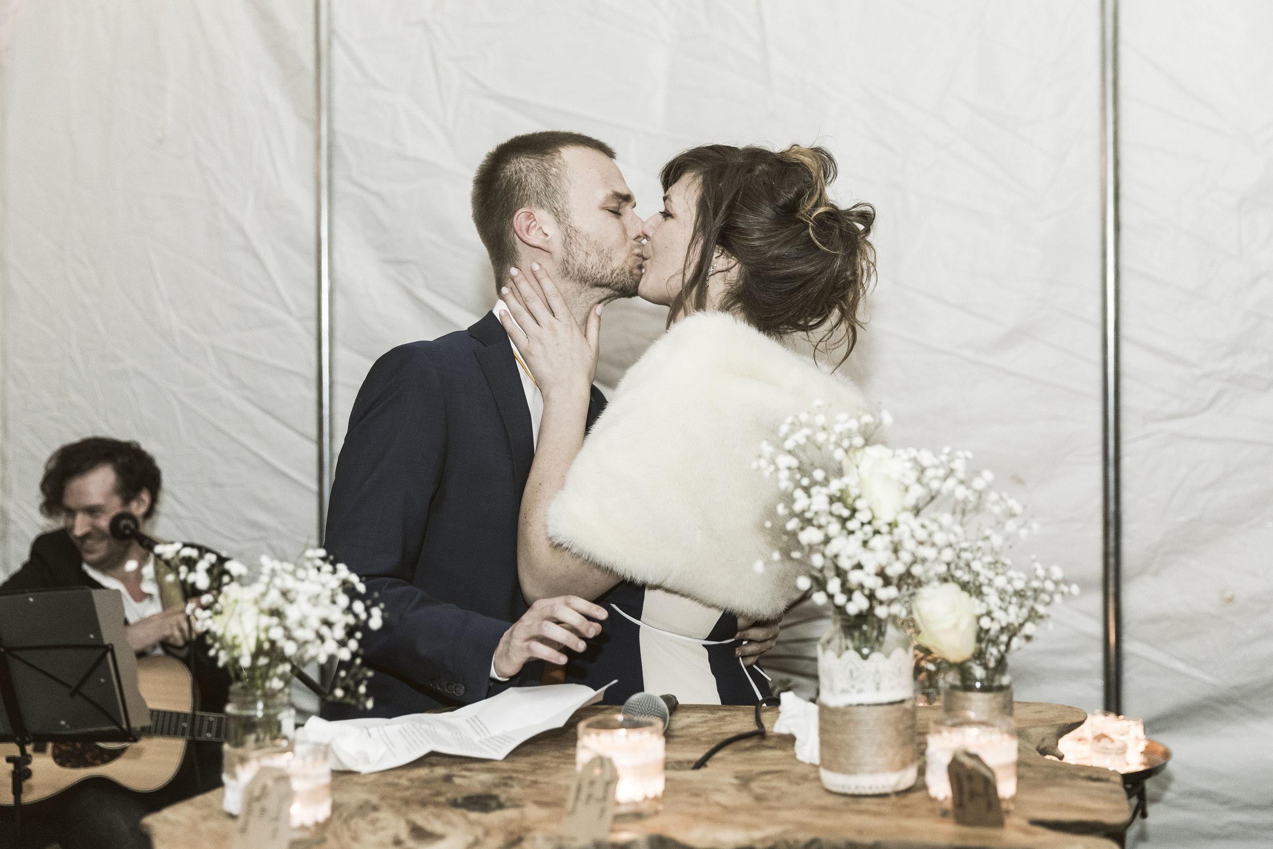 Huwelijk-Karo-Steven-20171216-Alexis-Breugelmans-033.jpg