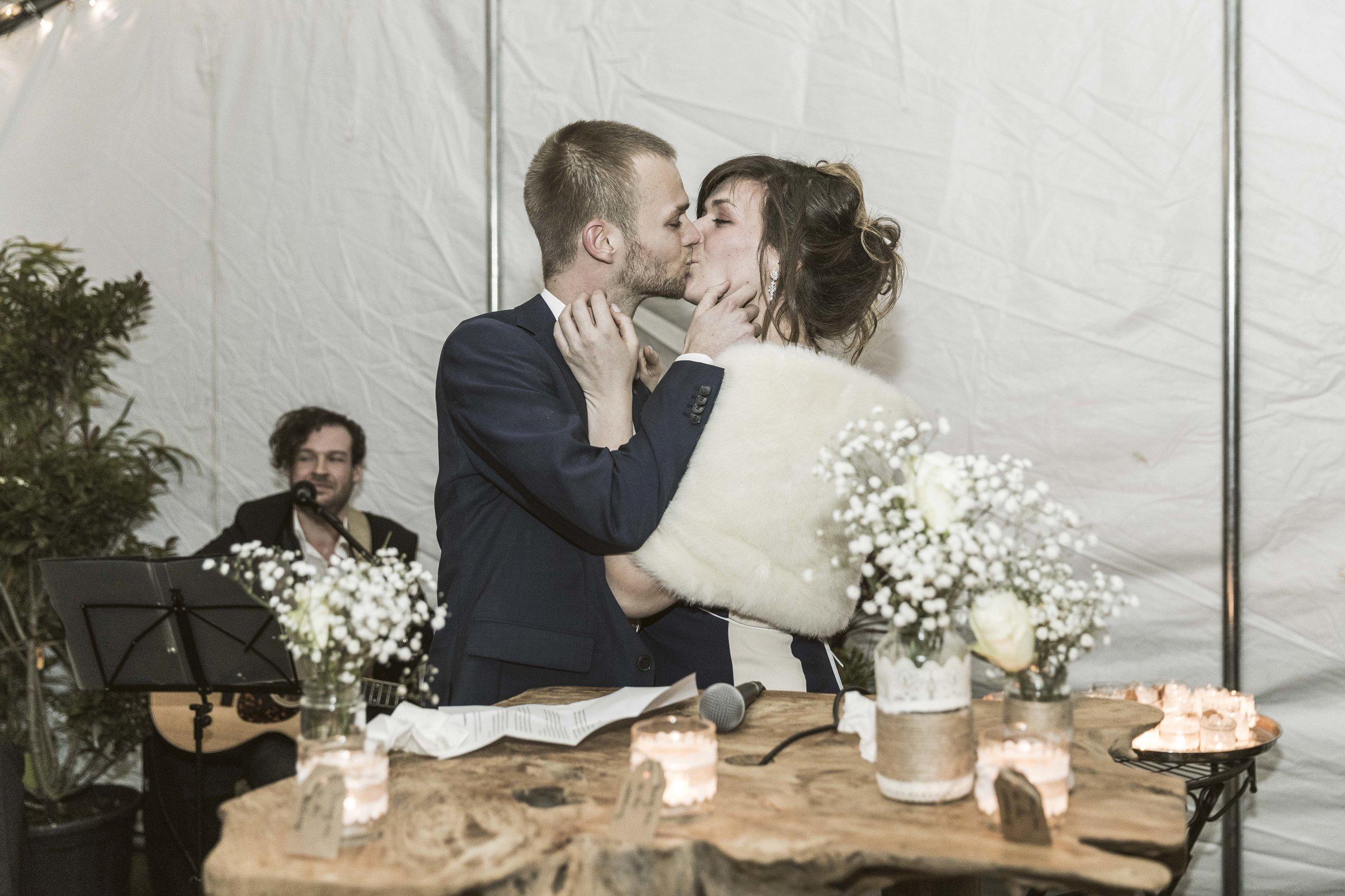 Huwelijk-Karo-Steven-20171216-Alexis-Breugelmans-036.jpg