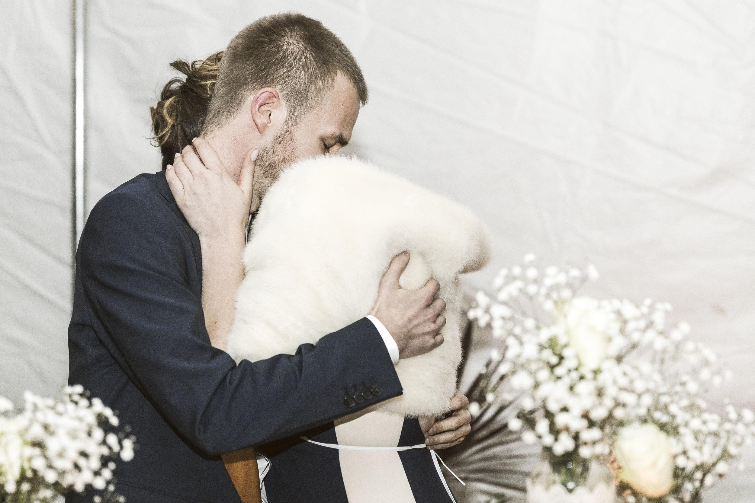 Huwelijk-Karo-Steven-20171216-Alexis-Breugelmans-035.jpg