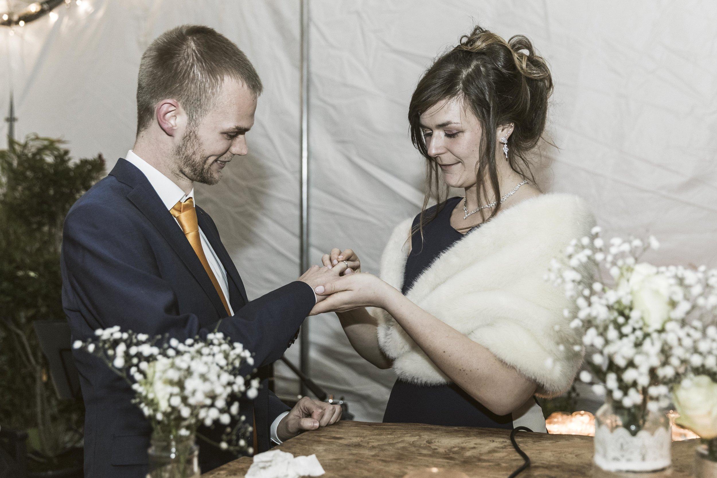 Huwelijk-Karo-Steven-20171216-Alexis-Breugelmans-044.jpg