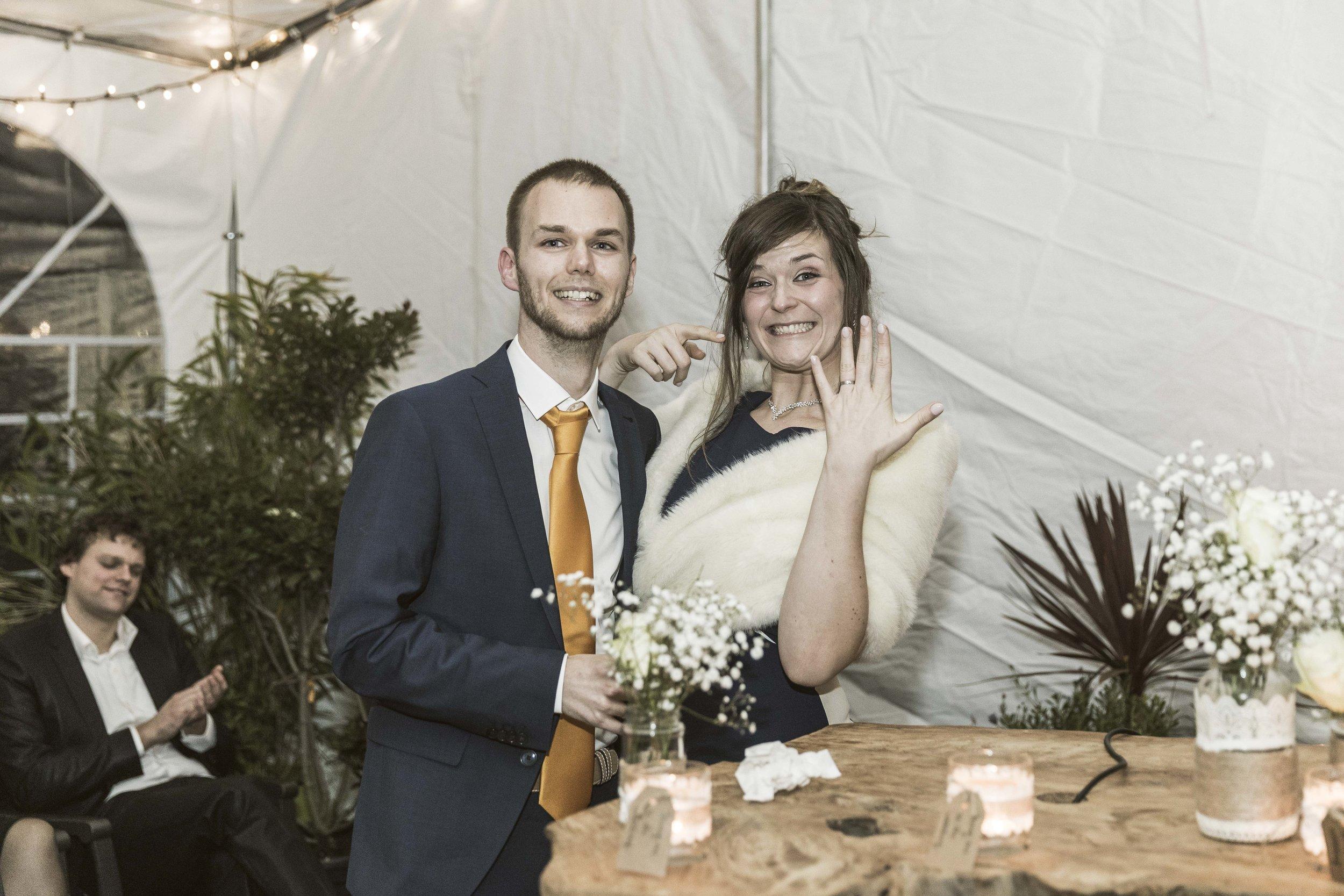 Huwelijk-Karo-Steven-20171216-Alexis-Breugelmans-046.jpg