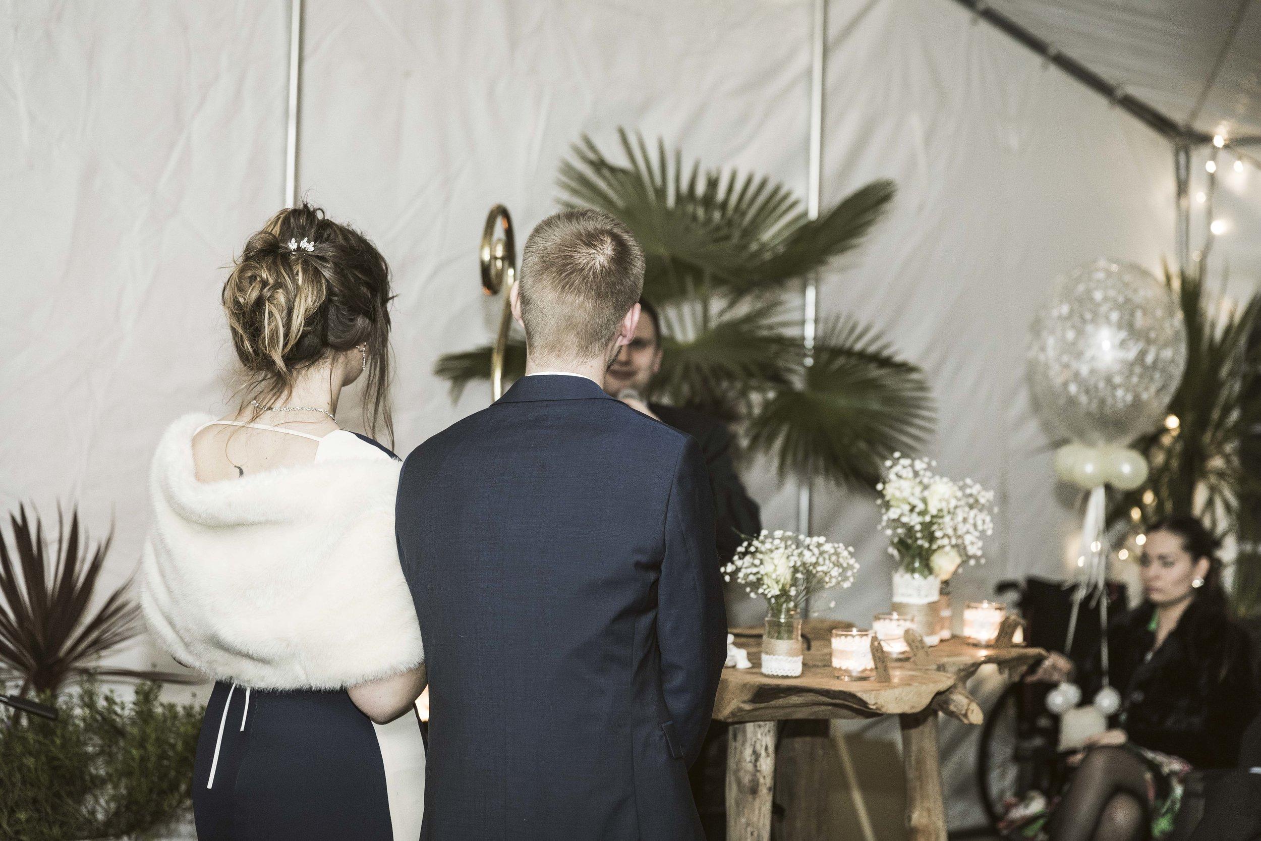 Huwelijk-Karo-Steven-20171216-Alexis-Breugelmans-047.jpg
