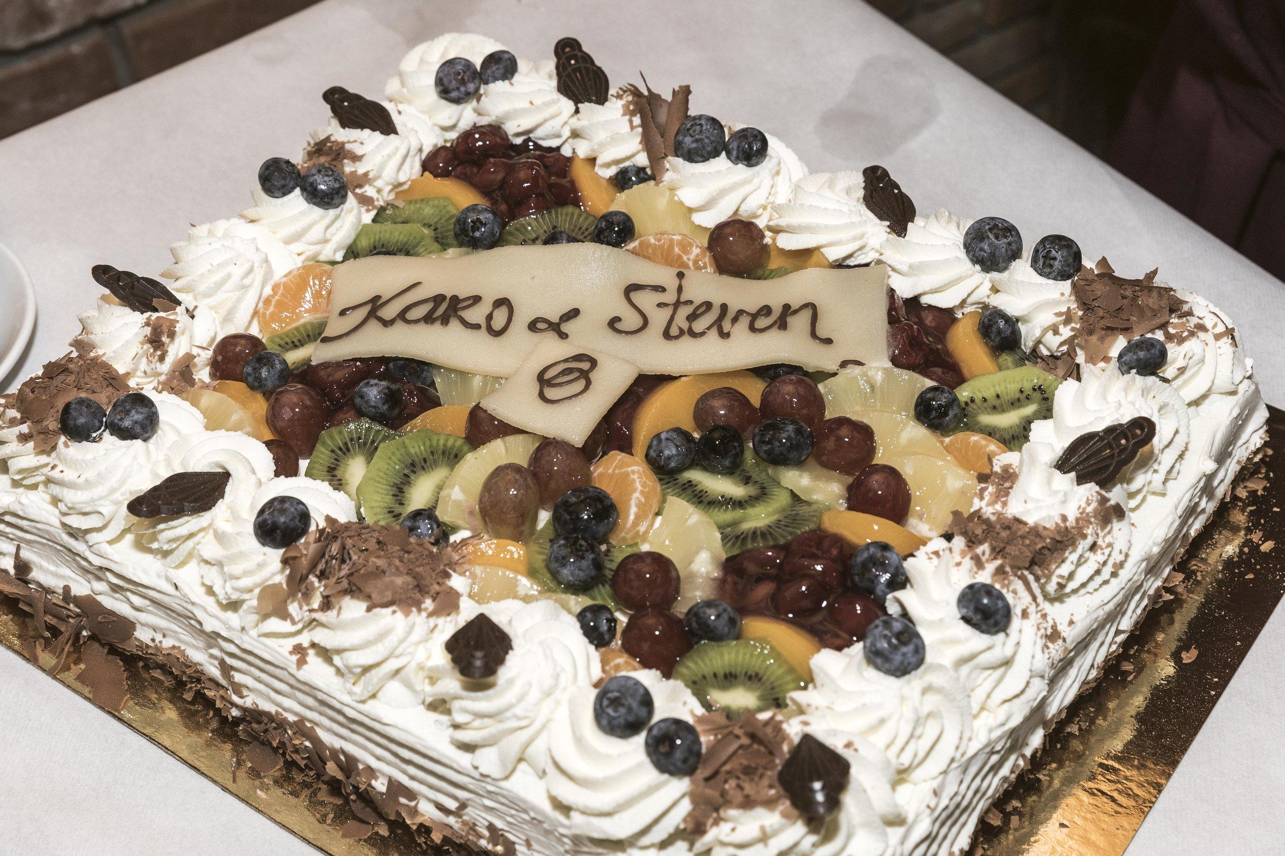 Huwelijk-Karo-Steven-20171216-Alexis-Breugelmans-049.jpg