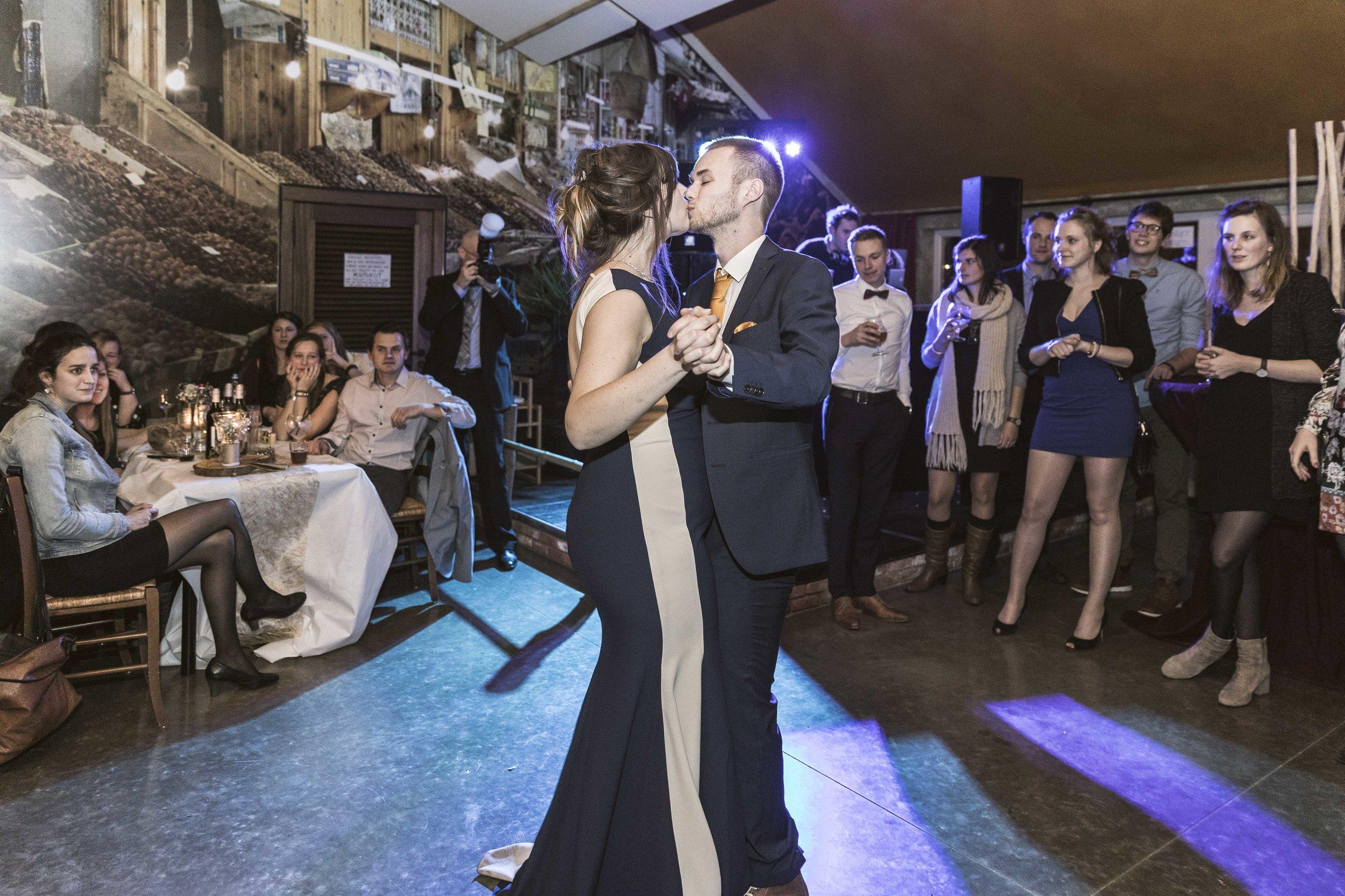 Huwelijk-Karo-Steven-20171216-Alexis-Breugelmans-063.jpg