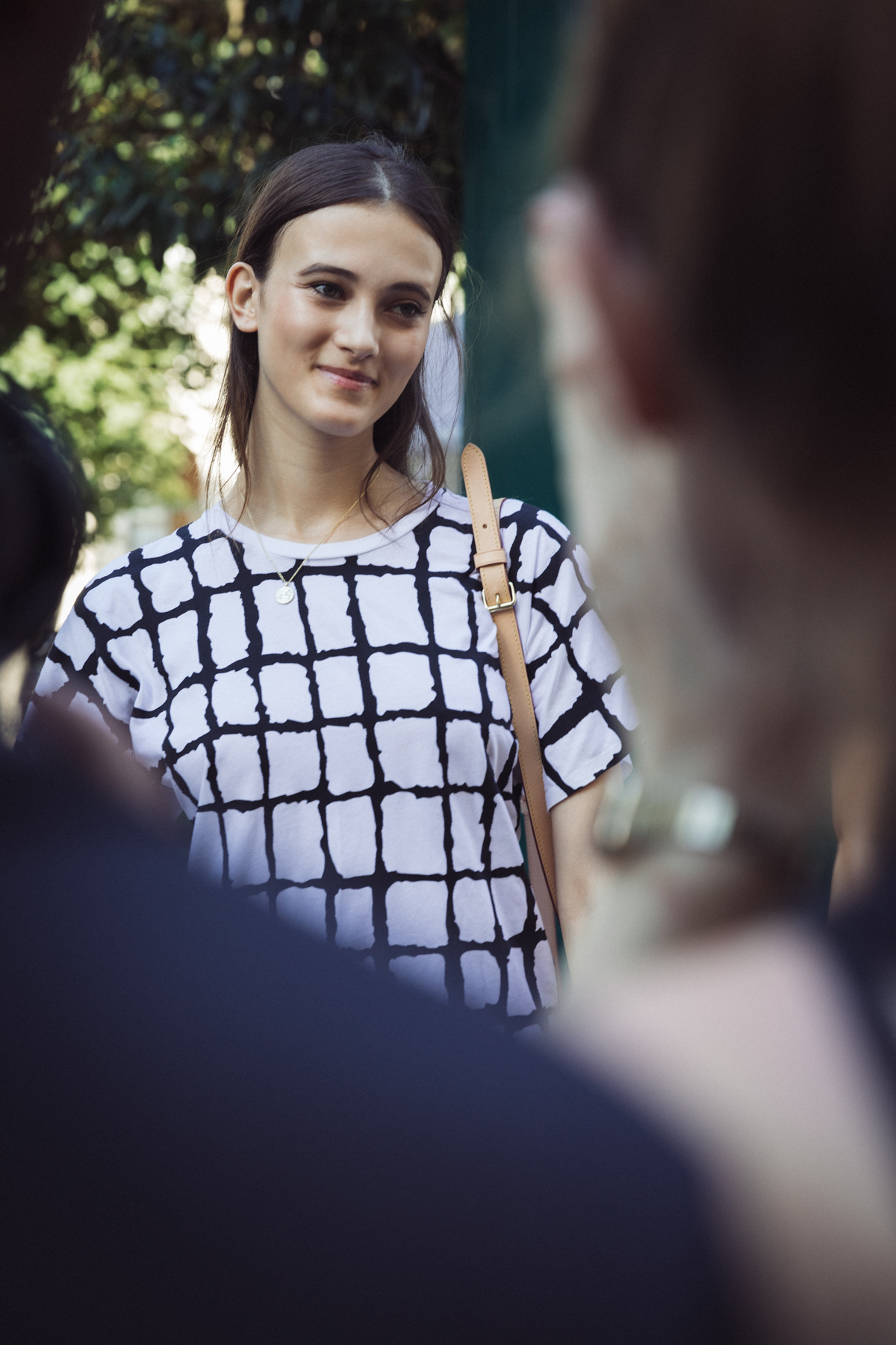 Zuhair-Murad-Paris-Fashion-Week-copyright-Alexis-Breugelmans-007.jpg