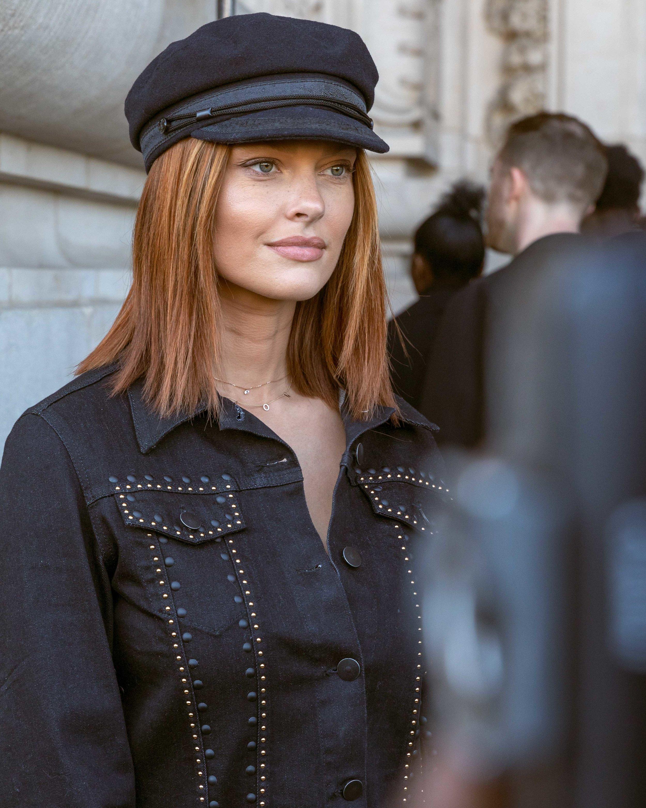 Paris-Fashion-Week-Spring-2019-September-2018_by_Alexis_Breugelmans_006.jpg