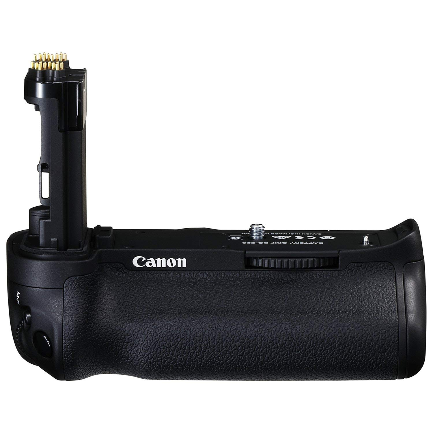 Canon BG-E20 Battery grip Canon EOS 5D Mark IV