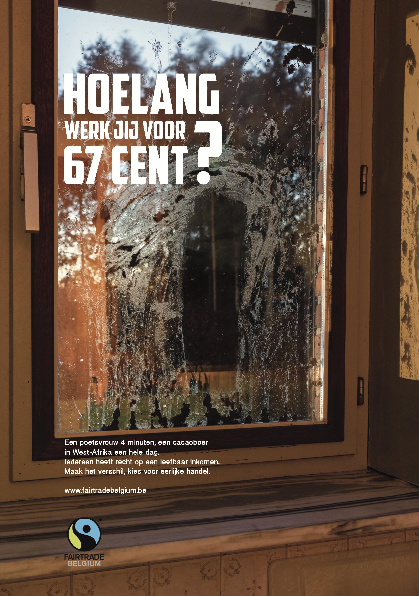 ©Alexis-Breugelmans-FairTrade-hoelang-werk-jij-voor-67-cent.png