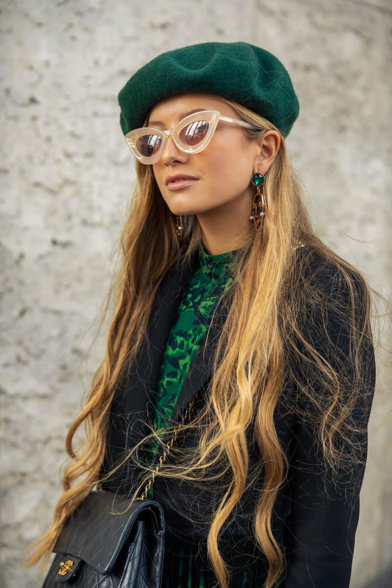Paris-Fashion-Week-SS19-Alexis-Breugelmans-002.jpg