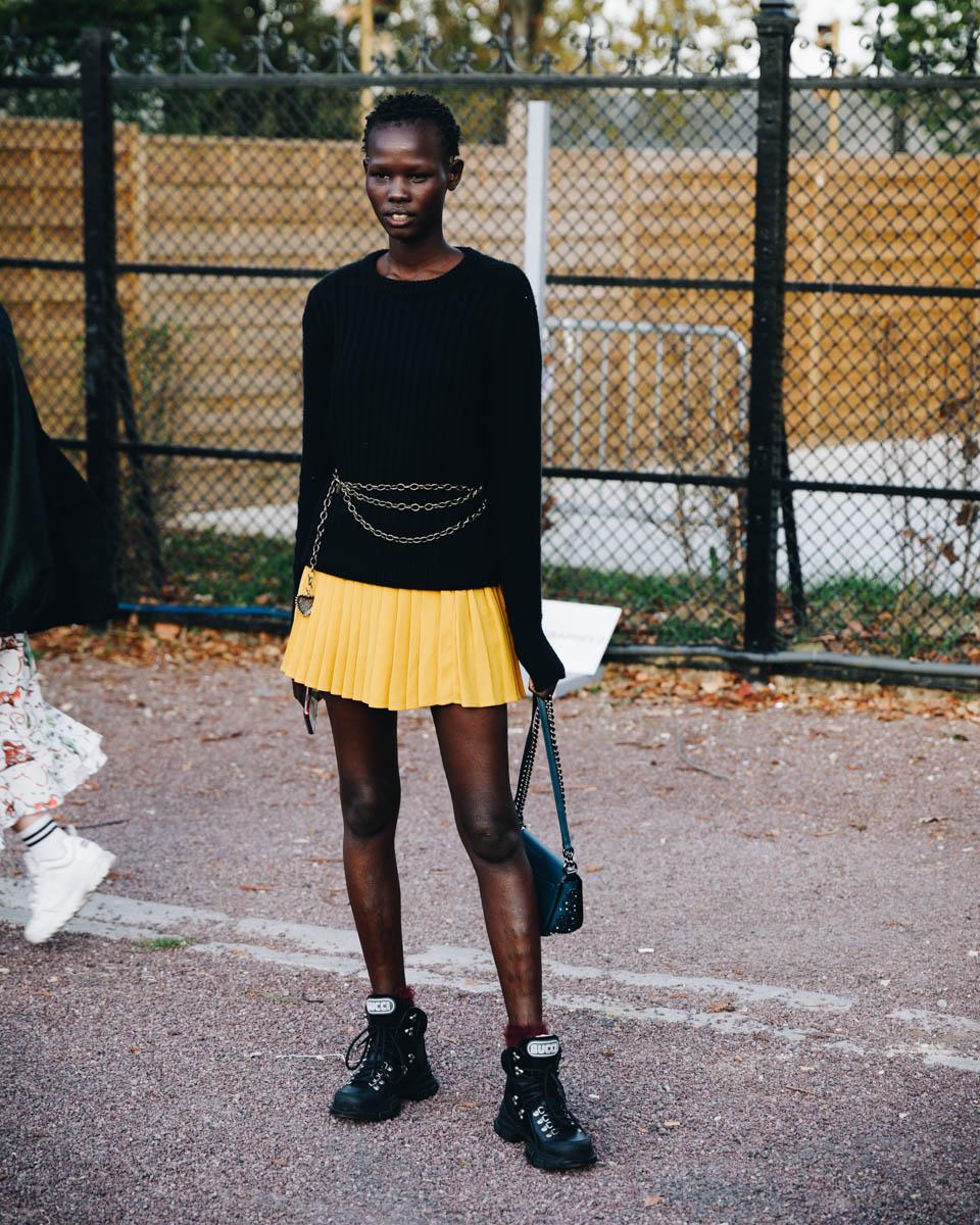 Paris-Fashion-Week-SS19-Alexis-Breugelmans-015.jpg
