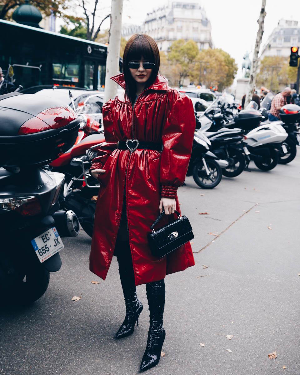 Paris-Fashion-Week-SS19-Alexis-Breugelmans-020.jpg