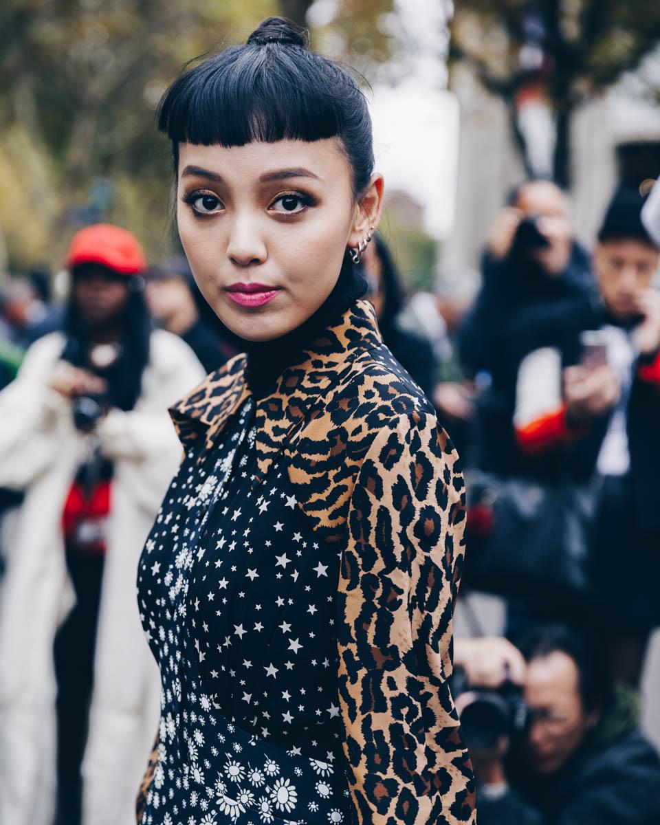 Paris-Fashion-Week-SS19-Alexis-Breugelmans-024.jpg