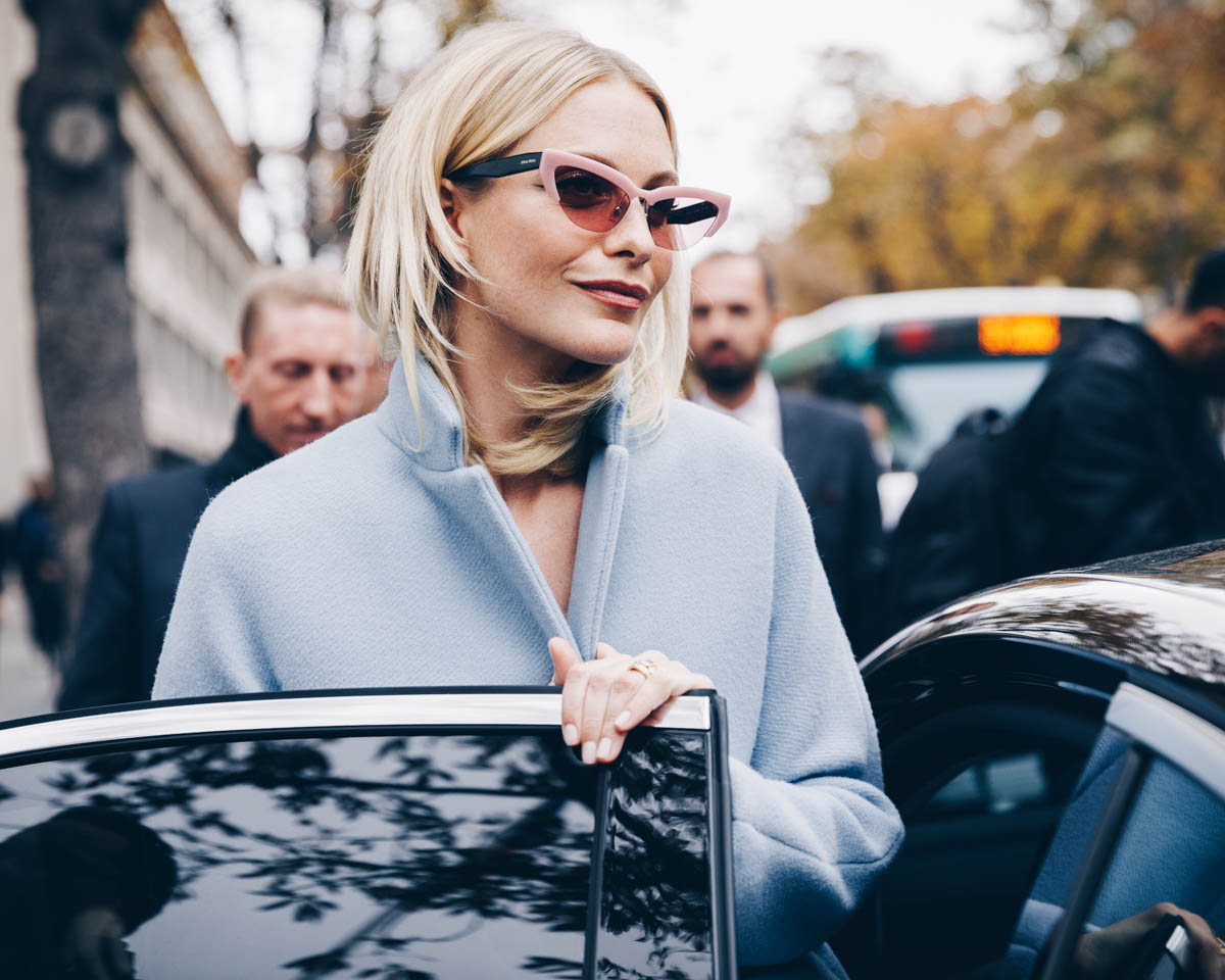 Paris-Fashion-Week-SS19-Alexis-Breugelmans-036.jpg
