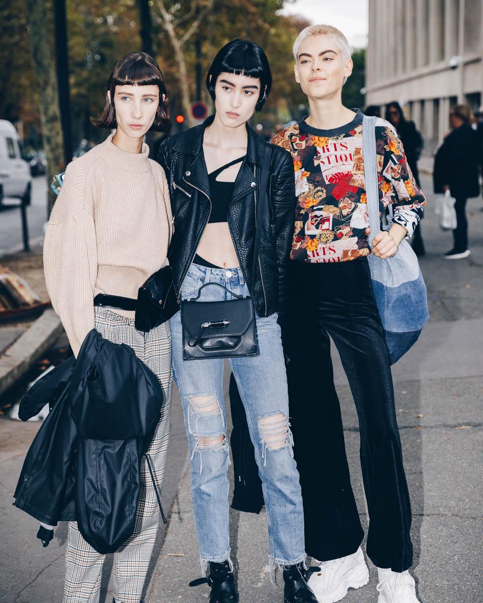 Paris-Fashion-Week-SS19-Alexis-Breugelmans-038.jpg