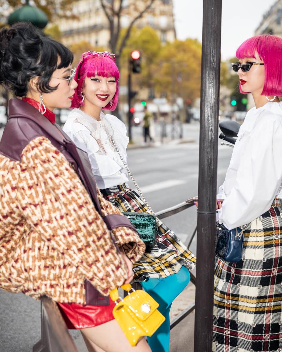 Paris-Fashion-Week-SS19-Alexis-Breugelmans-039.jpg