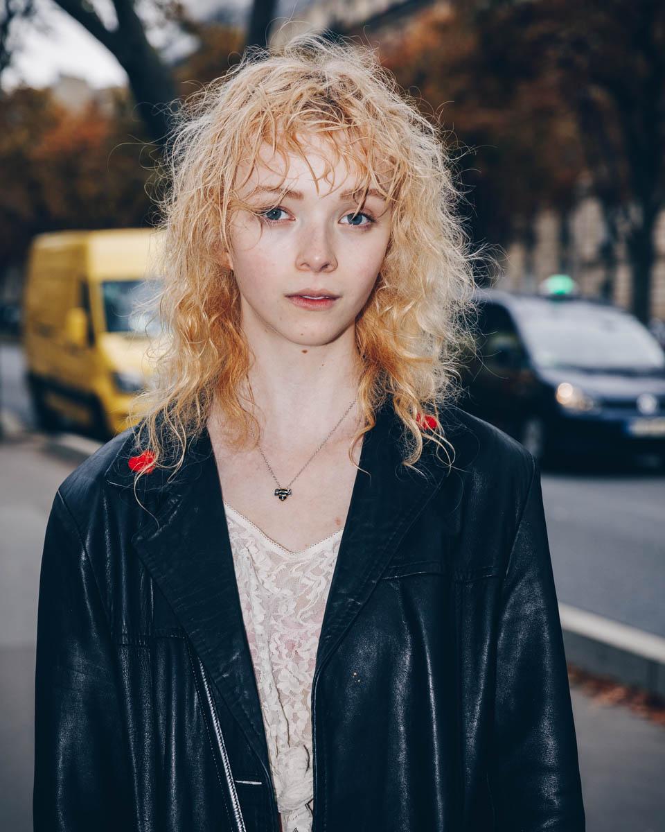 Paris-Fashion-Week-SS19-Alexis-Breugelmans-041.jpg