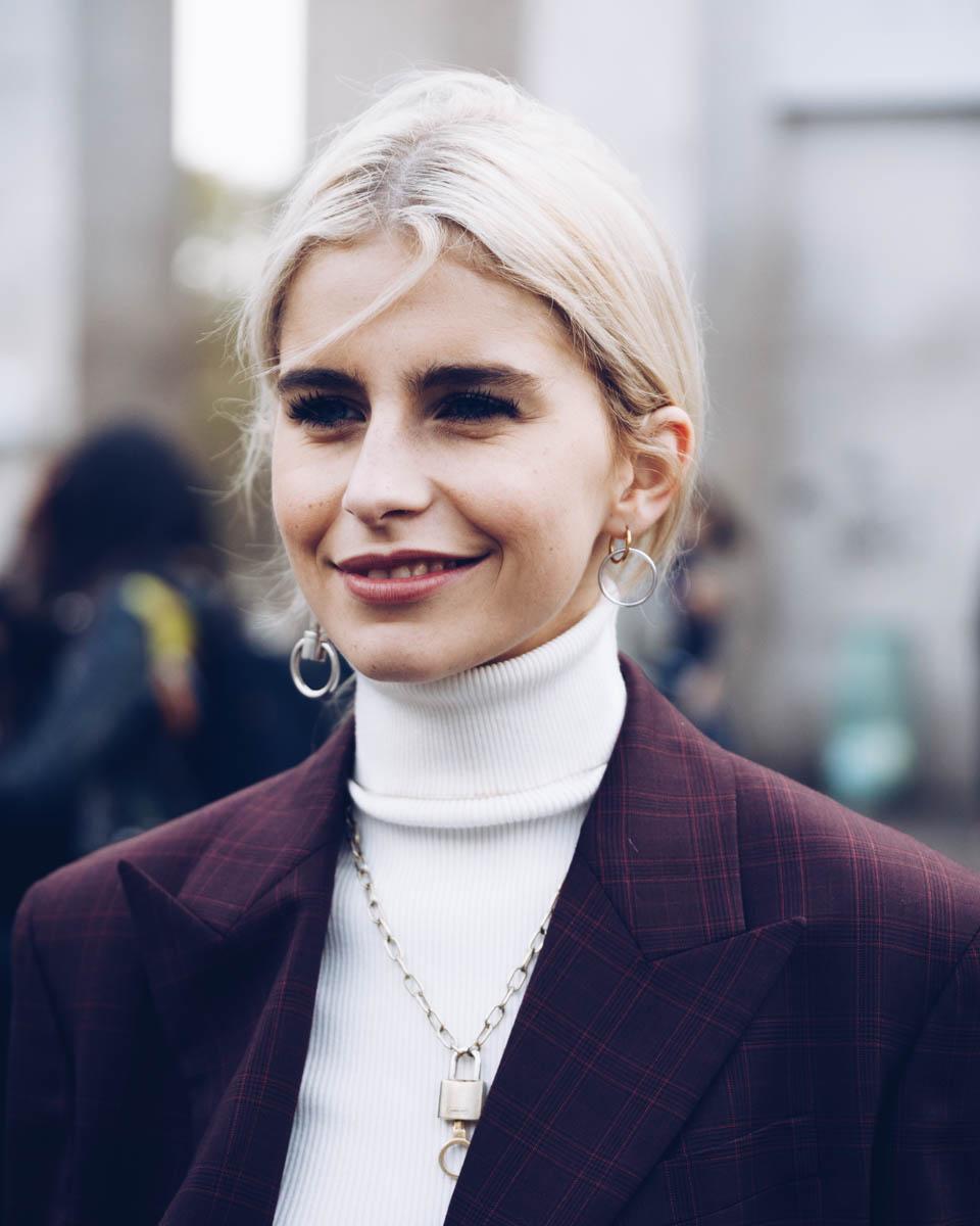 Paris-Fashion-Week-SS19-Alexis-Breugelmans-006.jpg