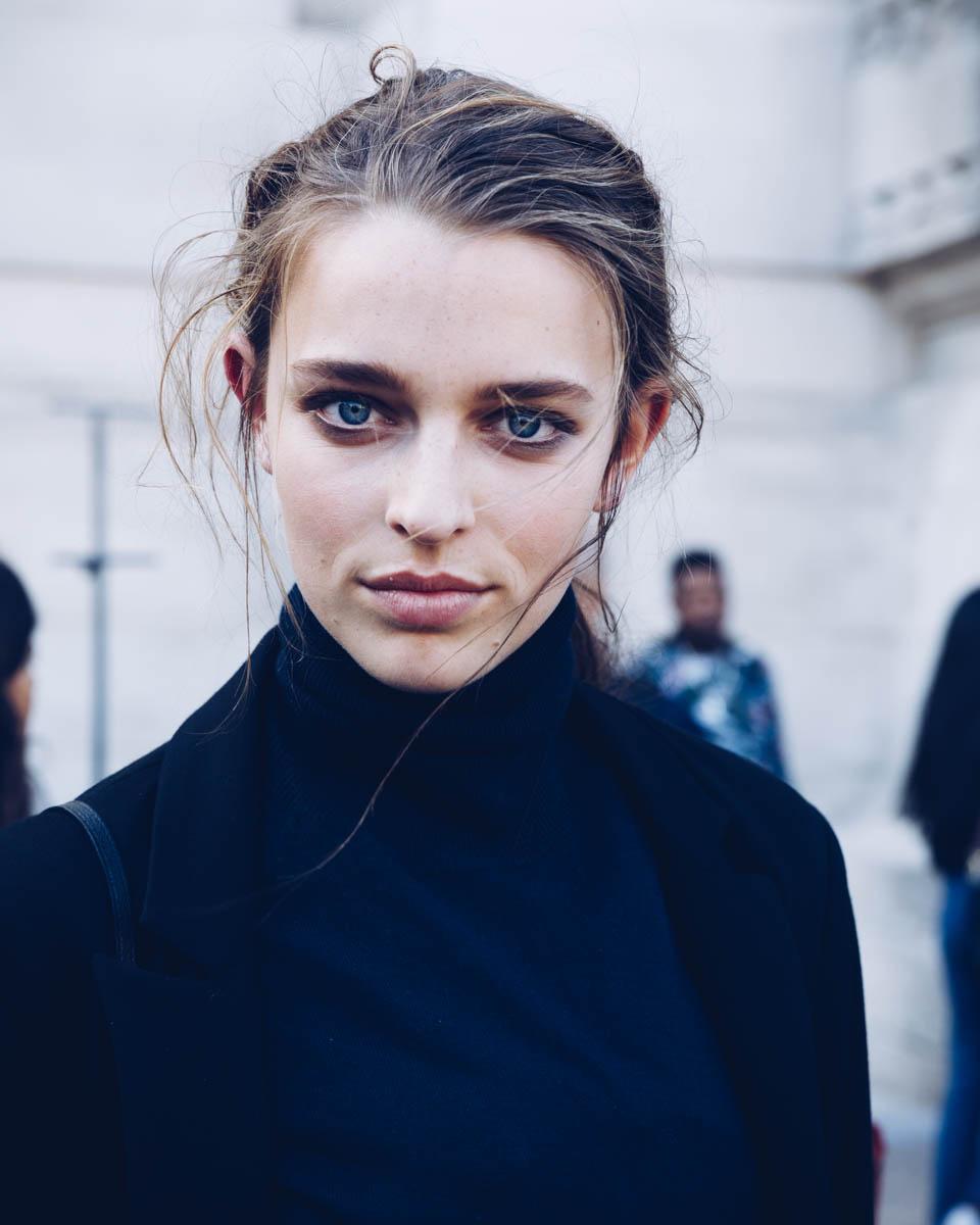 Paris-Fashion-Week-SS19-Alexis-Breugelmans-009.jpg