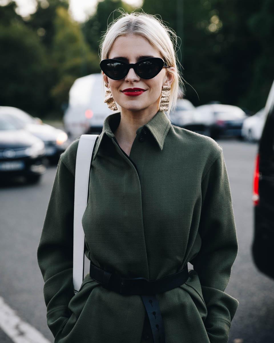 Paris-Fashion-Week-SS19-Alexis-Breugelmans-014.jpg