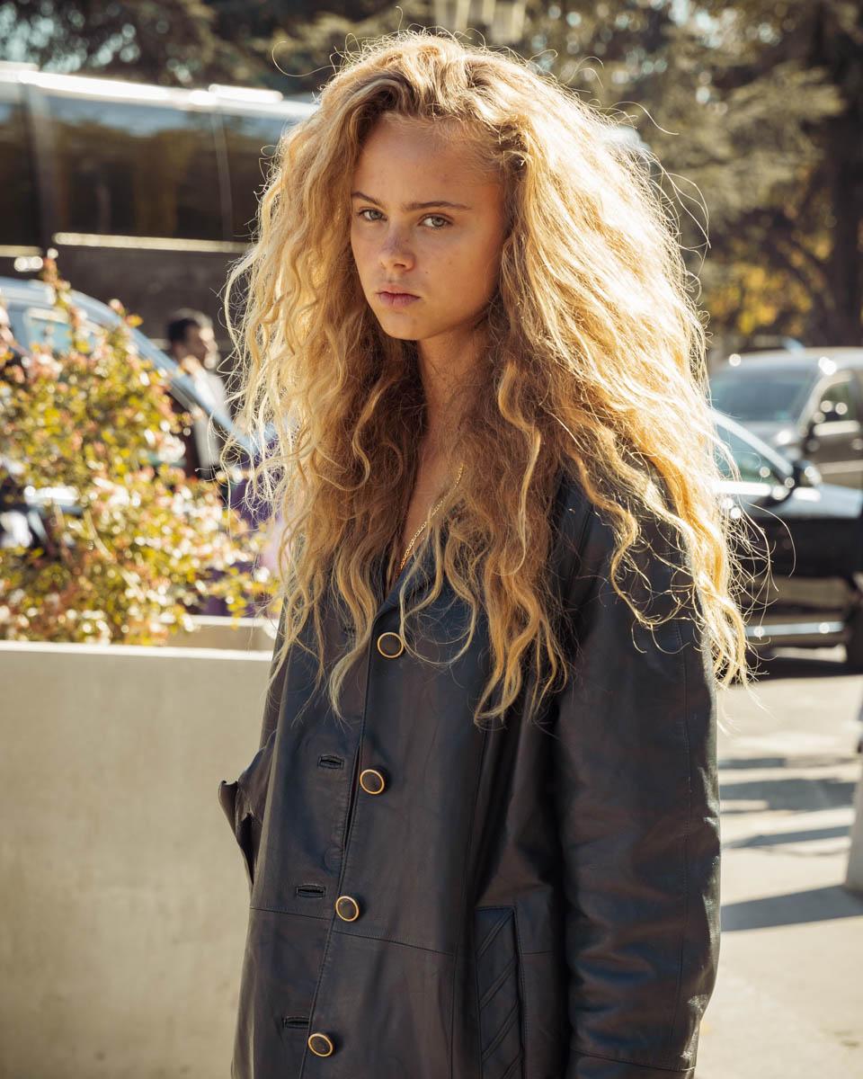 Paris-Fashion-Week-SS19-Alexis-Breugelmans-001.jpg