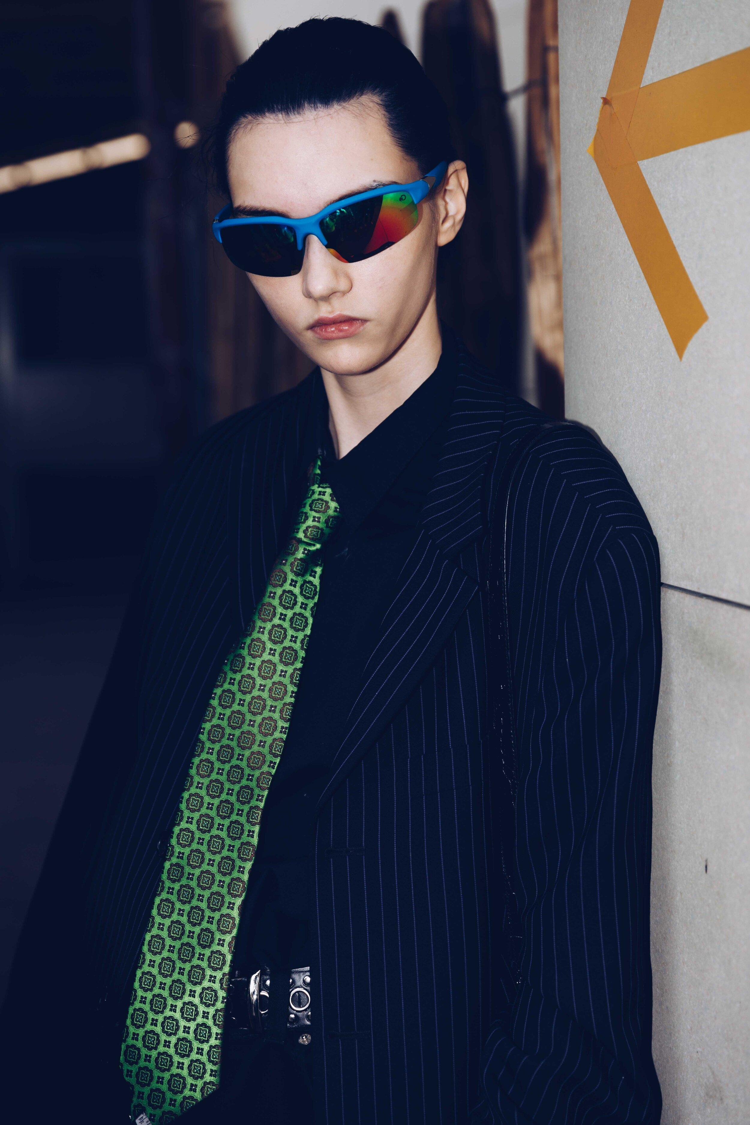 Dries Van Noten, Paris Fashion Week Spring/Summer 2020 Women