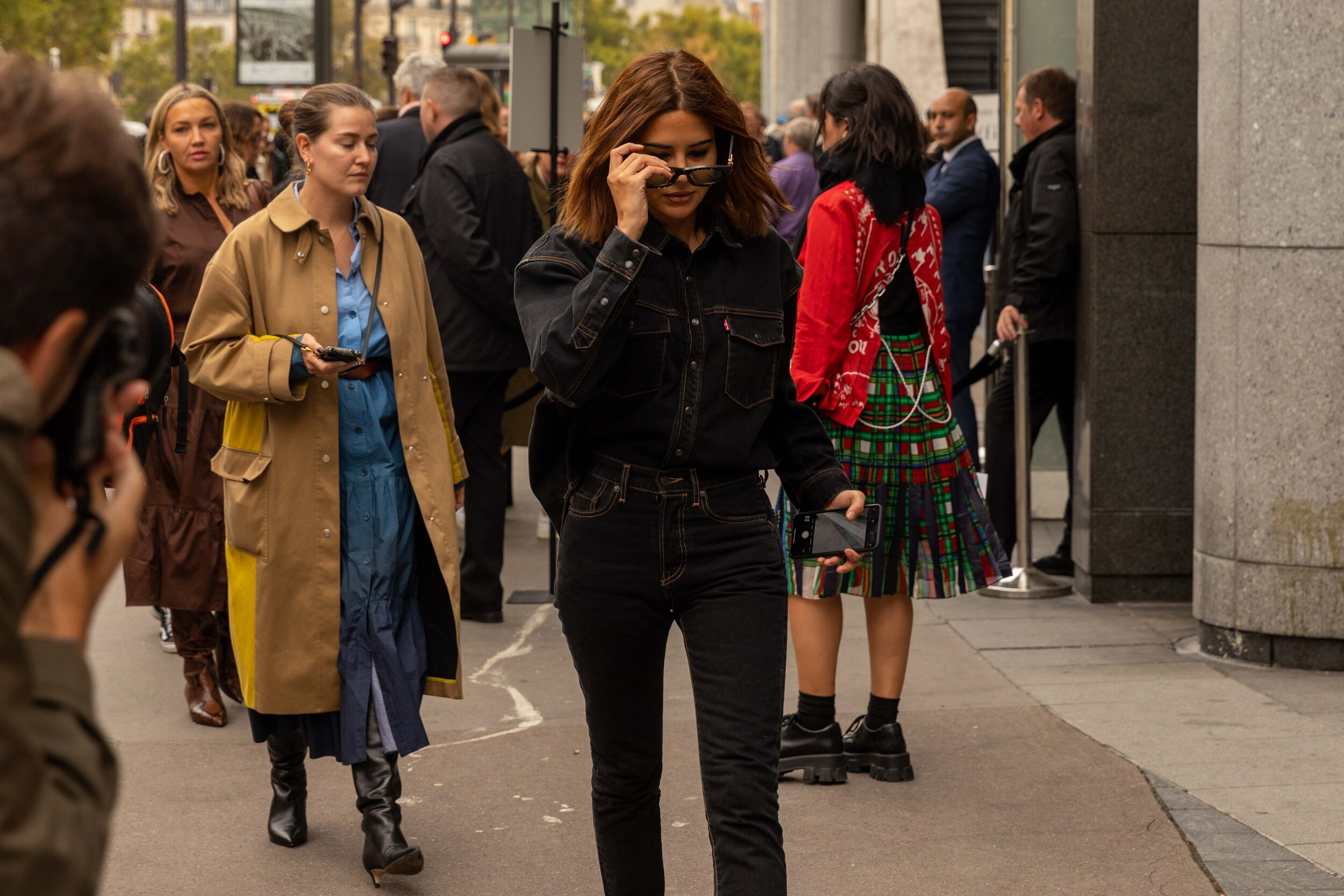 Dries-Van-Noten-Paris-Fashion-Week-©AlexisBreugelmans-005.jpg