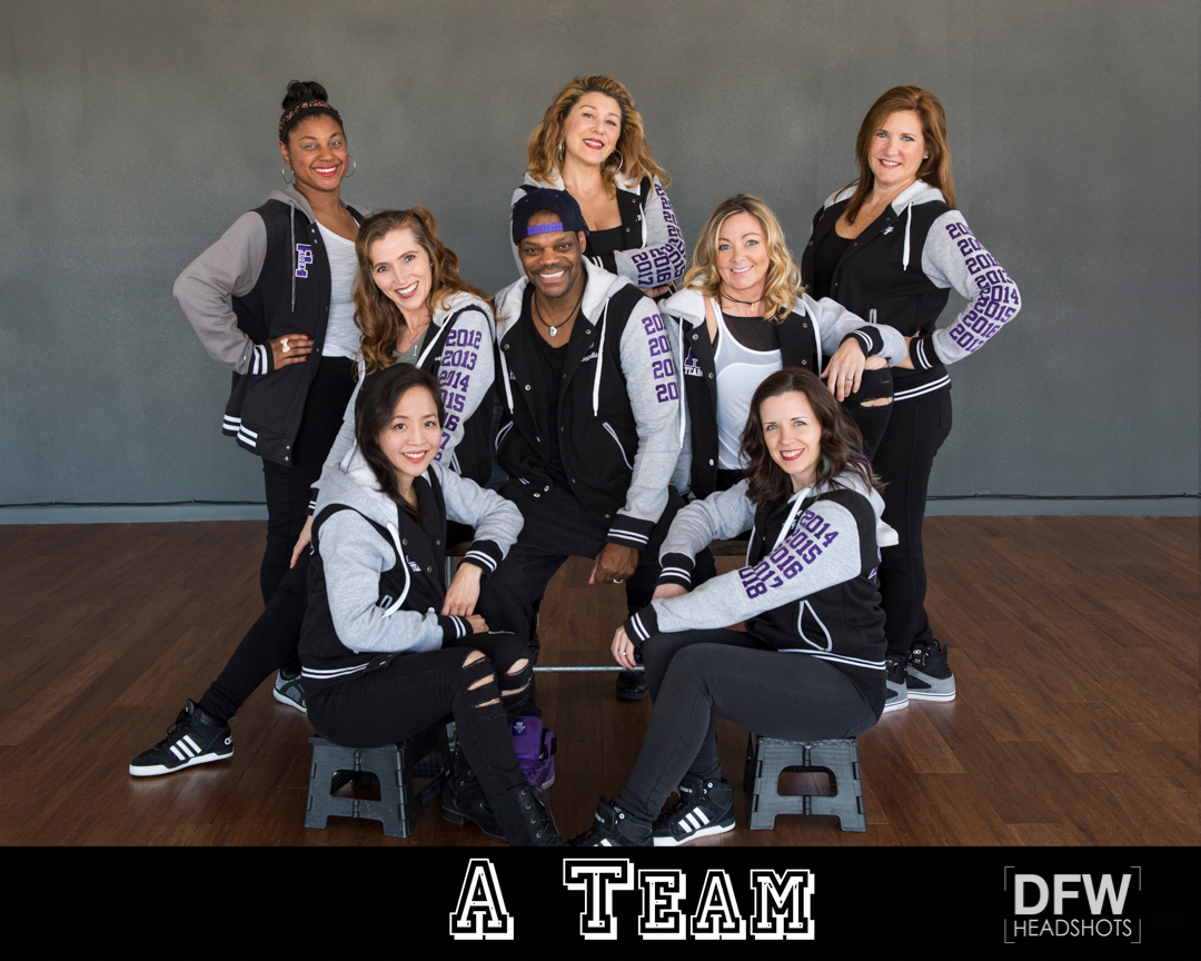 DFWHEADSHOTS-dance-team-pictures6