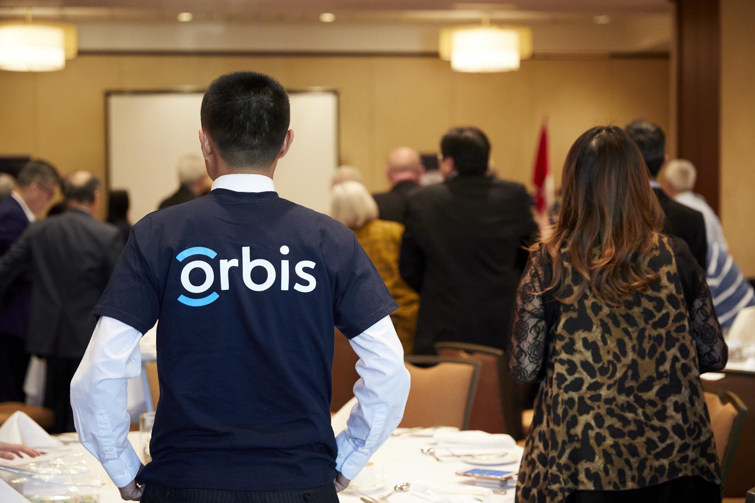 Rotary_Orbis_7_KJG_0027.jpg