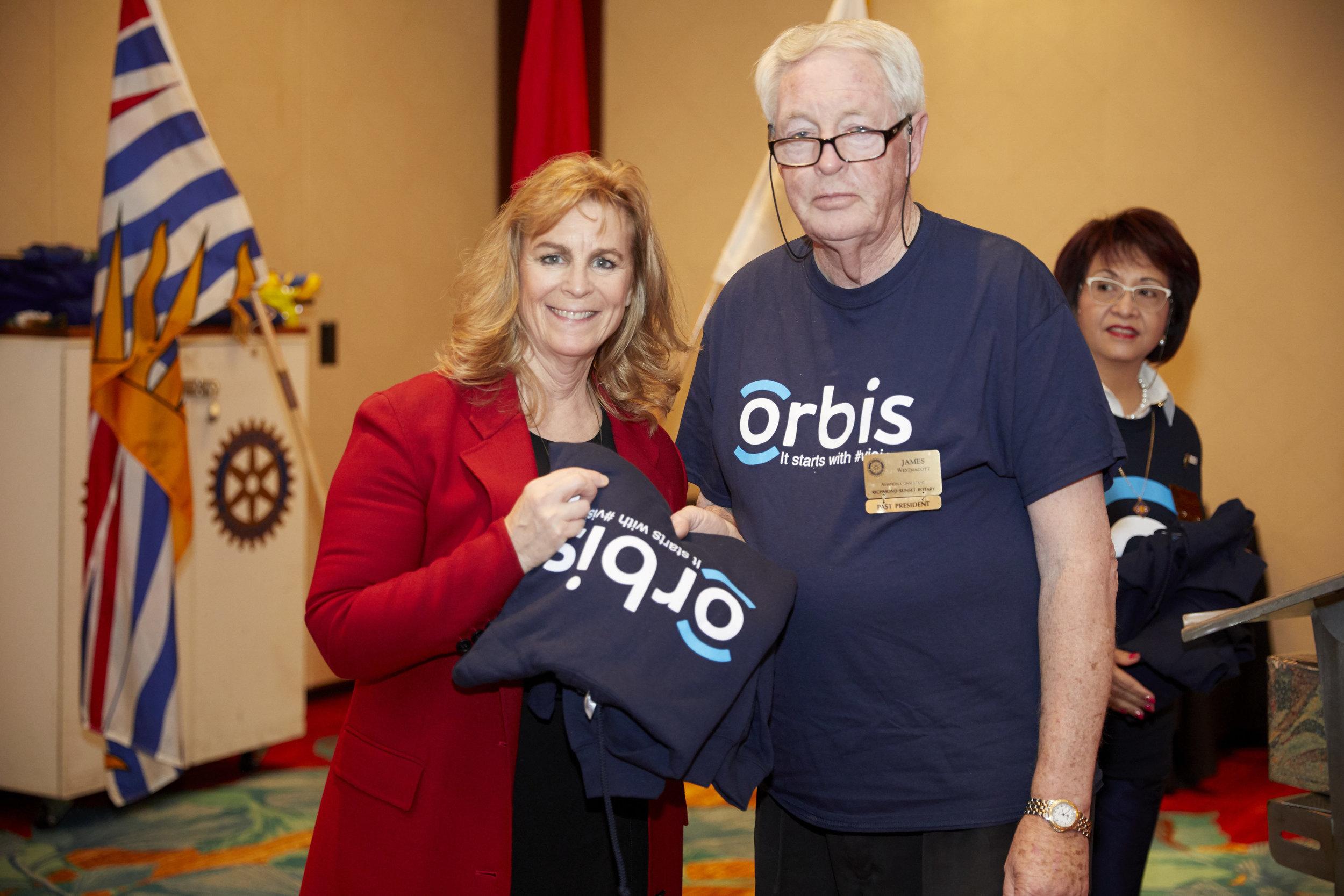 Rotary_Orbis_22_KJG_0098.jpg