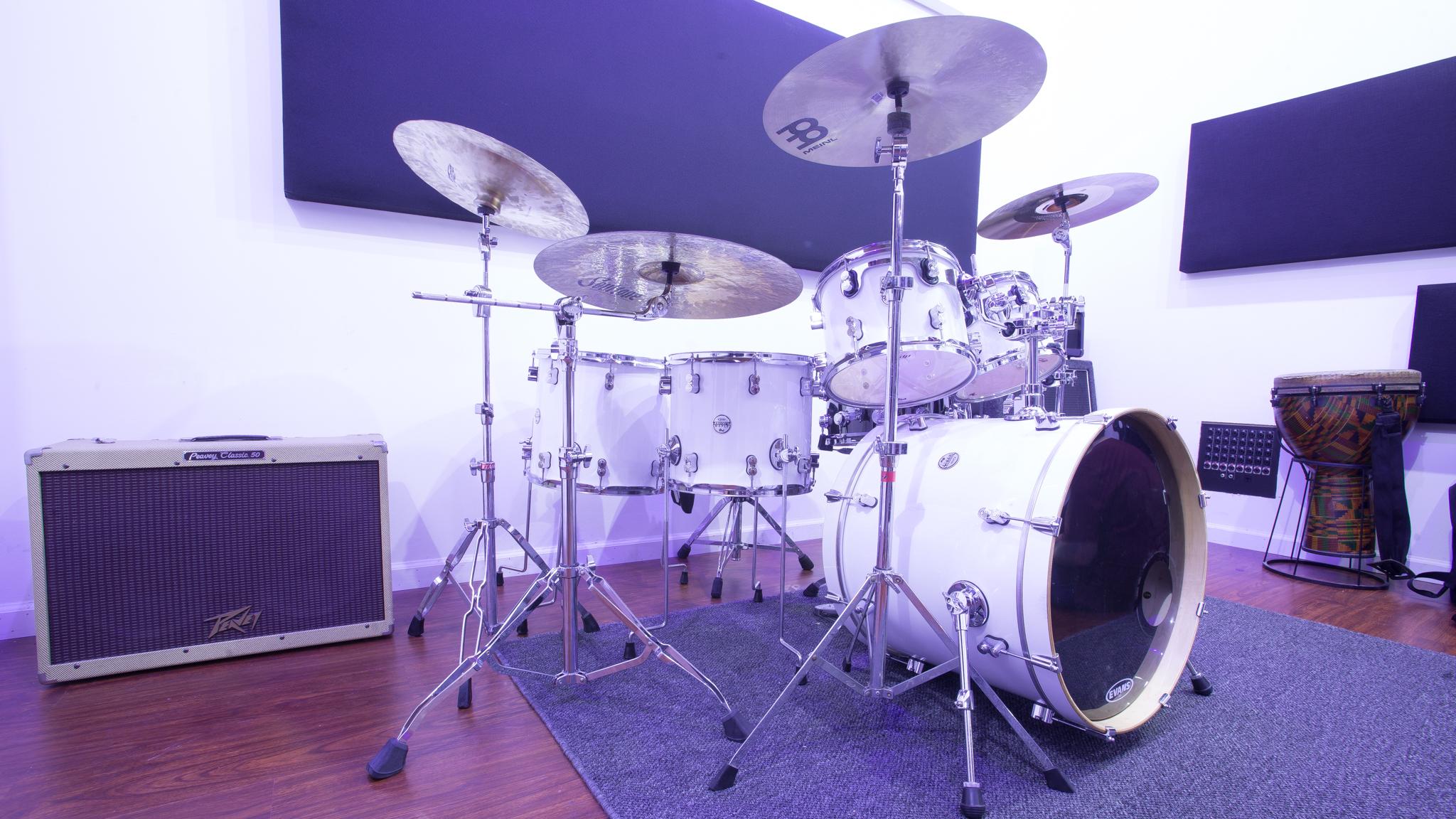 drums264.jpg