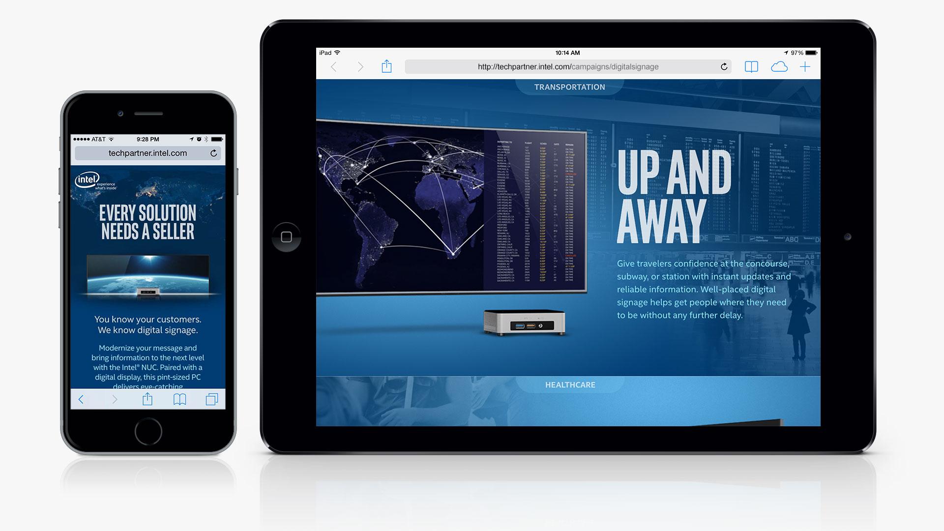DigitalSignage_iPad.jpg